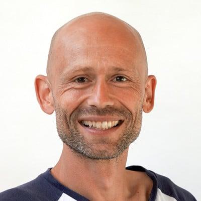 Af Tonny Ehlers, bach. scient. Idræt og Idrætsunderviser på Ubberup Højskole i mere end 10 år.